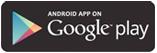 Western Cars Google Play App